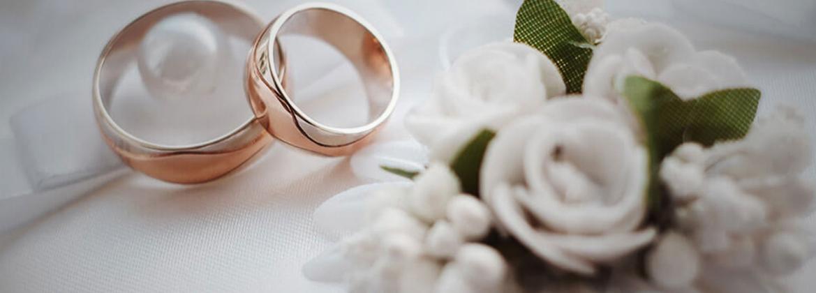 سایت ازدواج
